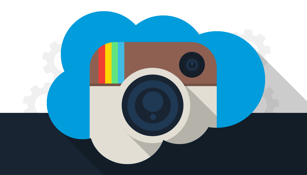 7 Instagram Marketing Tools That Can Work Wonders for Growing Your Business